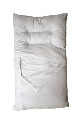 NurtureOne Nesting Cushion with Sleeping Bag