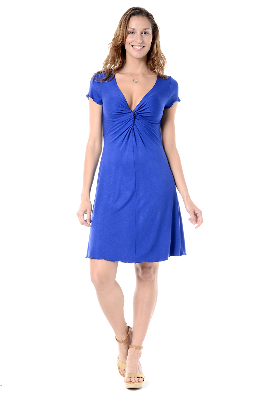 Large Size Maternity Clothes