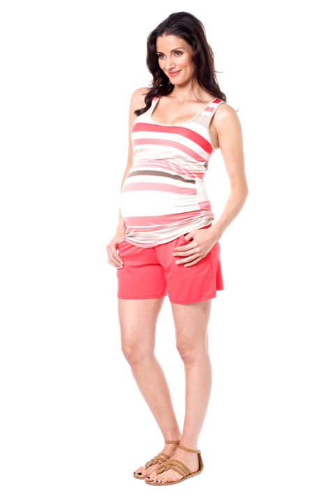 roll-top-soft-shorts
